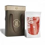 PESONA NUSANTARA Exotico Indonesia Red Ginger Coffee [CGK020031004007] Merchant - Kopi Bubuk & Kemasan