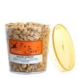 PESONA NUSANTARA Kacang Bawang Cup Sriti Food [CGK020037005276] (Merchant) - Aneka Kacang