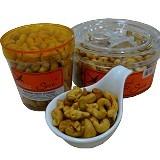 PESONA NUSANTARA Kacang Mete Toples Sriti Food [CGK020037005280] (Merchant) - Aneka Kacang