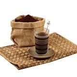 PESONA NUSANTARA Kopi Aroma Mocca Arabica [BDO020031000708] (Merchant) - Kopi Bubuk & Kemasan