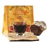 PESONA NUSANTARA Kopi Toraja Arabika 400 gr (Merchant) - Kopi Bubuk & Kemasan