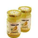 PESONA NUSANTARA Lemon Curd [CGK010139003442] (Merchant) - Selai Buah