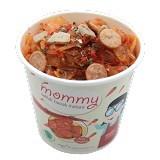 PESONA NUSANTARA Mommy Original isi 6 Cup [BDO020037003628] (Merchant) - Keripik & Olahan Lain