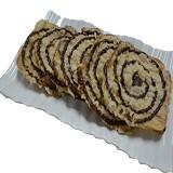 PESONA NUSANTARA Sale Pisang Coklat 2 Bungkus [BDO010123003362] (Merchant) - Keripik Pisang & Kentang
