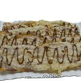 PESONA NUSANTARA Sale Pisang Mocca 2 Bungkus [BDO010123003365] (Merchant) - Keripik Pisang & Kentang