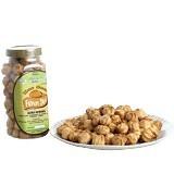 PESONA NUSANTARA Soes Kering Mint 2 toples [BKI020037003663] (Merchant) - Kue Kering Lainnya