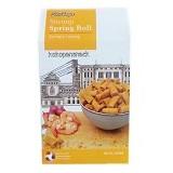 PESONA NUSANTARA Spring Roll isi 2 Box [BDO20037005570] (Merchant) - Keripik Pisang & Kentang