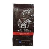 PESONA NUSANTARA Toarco Toraja Coffee (Merchant) - Kopi Bubuk & Kemasan