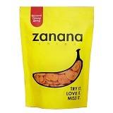 PESONA NUSANTARA Zanana Classy Spicy 2 pcs [BDO020034005602] (Merchant) - Keripik Pisang & Kentang