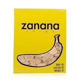PESONA NUSANTARA Zanana Creamy Milk [BDO020034005599] (Merchant) - Keripik Pisang & Kentang