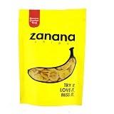PESONA NUSANTARA Zanana Smoked Beef 2 pcs [BDO020034005601] (Merchant) - Keripik Pisang & Kentang