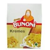 PESONA NUSANTARA Kremes Spesial Bunoni 100gr [CGK020037004110] - Box & Kalengan Unggas