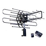 PF Antenna TV Outdoor [PF850] (Merchant) - Tv Antenna