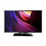 PHILIPS 32 Inch TV LED Slim [TV 32PHA4100] (Merchant)