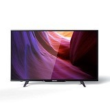 PHILIPS 39 Inch TV LED Slim [39PHA4251S/70] (Merchant) - Televisi / Tv 32 Inch - 40 Inch