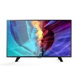 PHILIPS 43 Inch Smart TV LED 43PFT6100S/70