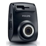 PHILIPS Automotive Driving Recorder 600 [ADR60BLX1] - Kamera Mobil