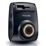 PHILIPS Automotive Driving Recorder 800 [ADR80BLX1] - Kamera Mobil