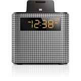 PHILIPS Clock Radio [AJT3300] - Jam Meja