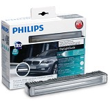 PHILIPS DayLight Guide [12825] - Lampu Mobil