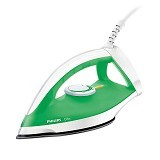 PHILIPS Dry Iron GC 122/77 - Diva Green