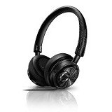PHILIPS Fidelio Headphones with Lightning Connector [M2L] - Headphone Portable