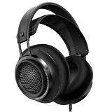 PHILIPS Fidelio X2 - Headphone Full Size
