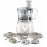 PHILIPS Food Processor [HR 7627]