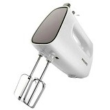 PHILIPS Hand Mixer [HR 1552/50] - Grey - Mixer