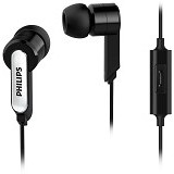 PHILIPS In Ear Earphone