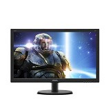 PHILIPS LED Gaming Monitor 21.5 Inch [223G5LHSB] - Monitor Led Above 20 Inch