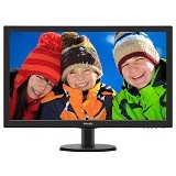 PHILIPS IPS LCD Monitor 27 Inch [273V5QH]