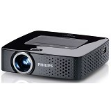 PHILIPS Pico Projector [PPX3614] - Proyektor Mini / Pico