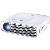 PHILIPS Pico Projector [PPX4835]