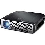 PHILIPS Pico Projector [PPX4935] - Proyektor Mini / Pico