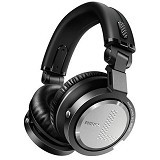 PHILIPS Professional DJ Headphones [A3 PRO] - Headphone Full Size