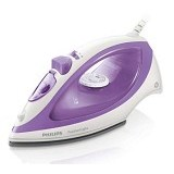 PHILIPS Steam Iron [GC 1418] - Setrika Uap / Steamer