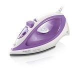 PHILIPS Steam Iron [GC 1418/35] - Setrika Uap / Steamer