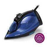 PHILIPS Steam Iron GC3920/24
