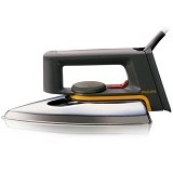 PHILIPS Ultra Light Dry Iron [HD 1172]