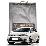 PHOENIX Body Cover All New Vios