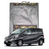 PHOENIX Body Cover Freed - Organizer Mobil