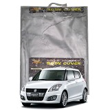 PHOENIX Body Cover Swift - Organizer Mobil