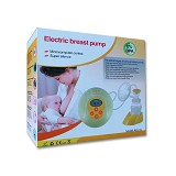 PHOENIX Electric Breast Pump