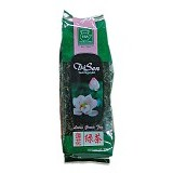 PHUC LONG Lotus Green Tea [PL002] - Teh Kemasan