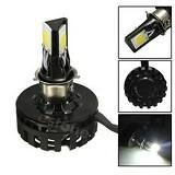 PID TRADING Lampu Motor [M3-LED] - Bohlam Motor