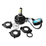 PID TRADING Lampu Motor [MH4-LED]