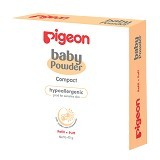 PIGEON Baby Powder Cake Chamomile Refill [PR061202]
