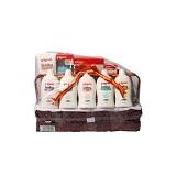 PIGEON Parcel Standard 2 [PA051002] - Sabun Mandi Bayi dan Anak