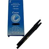 PILOT Pen BPT-P 8WPT-BPTP10 - Black